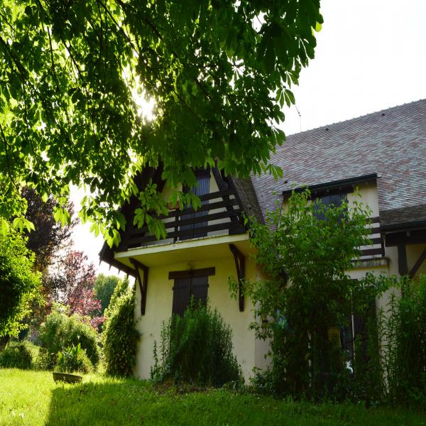 Offres de vente Maison Peyrat-de-Bellac 87300