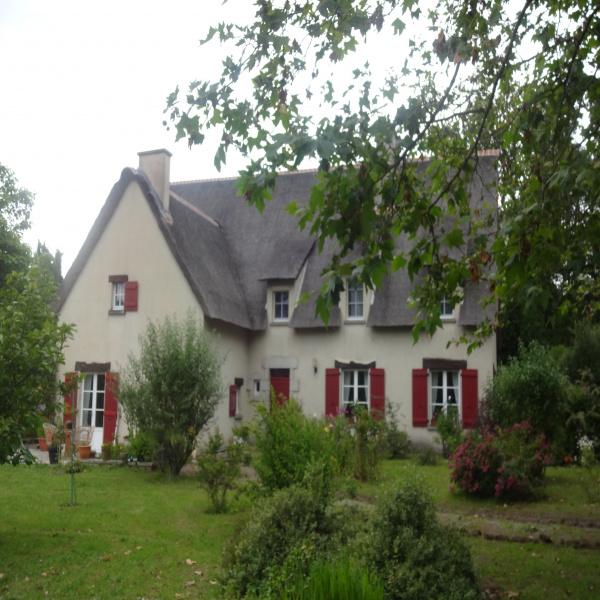 Offres de vente Villa Peyrat-de-Bellac 87300