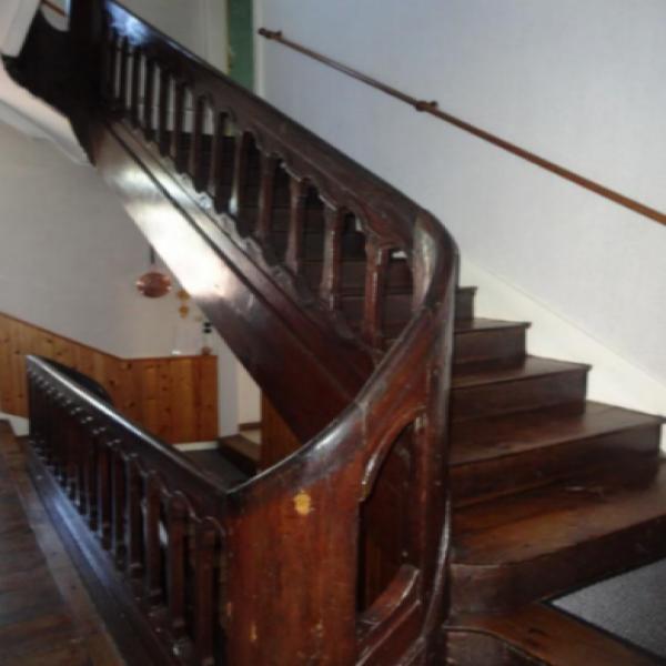 Offres de vente Maison Bellac 87300