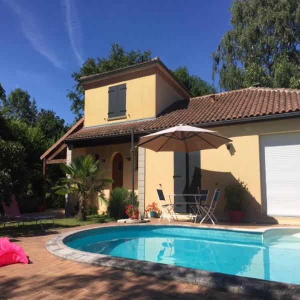 Offres de vente Maison Le Dorat 87210