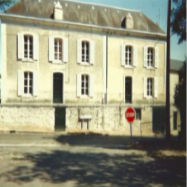 Offres de vente Maison Lussac-les-Églises 87360