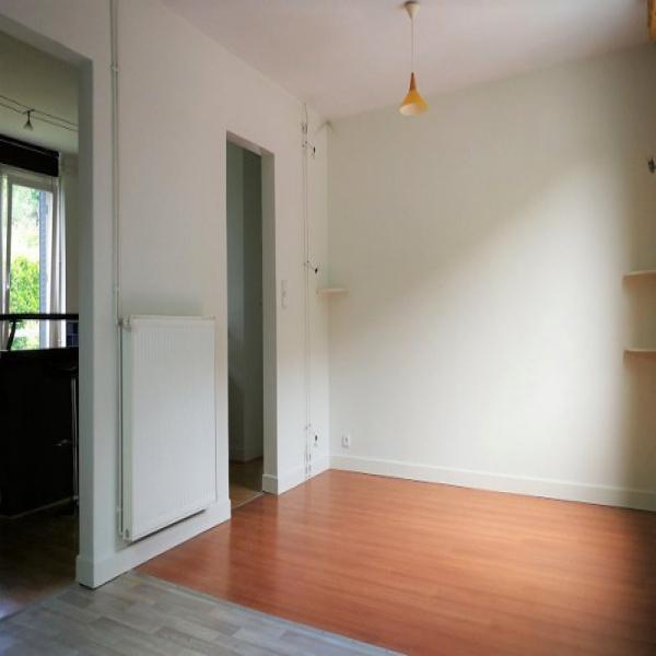 Offres de location Appartement Tulle 19000